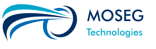 MOSEG Technologies - logo